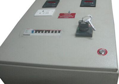 Lift_panel-big