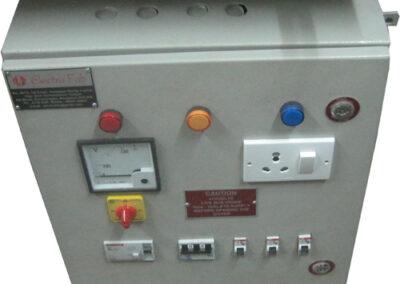 Lift_panel1-big