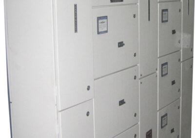 Metering_panel-big