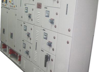 Metering_panel1-big