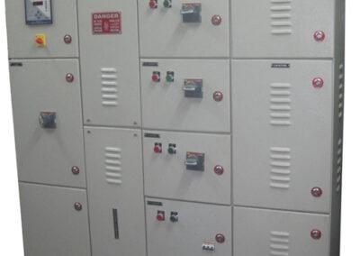 apfc-panel-big