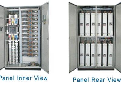 apfc-panel1