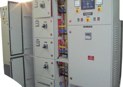 apfc-panel1-big