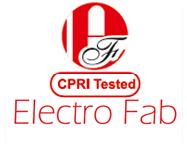 Electro Fab