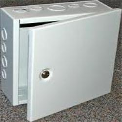 electrical-metal-junction-box
